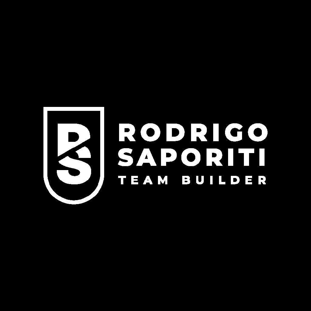 Marca Rodrigo Saporiti