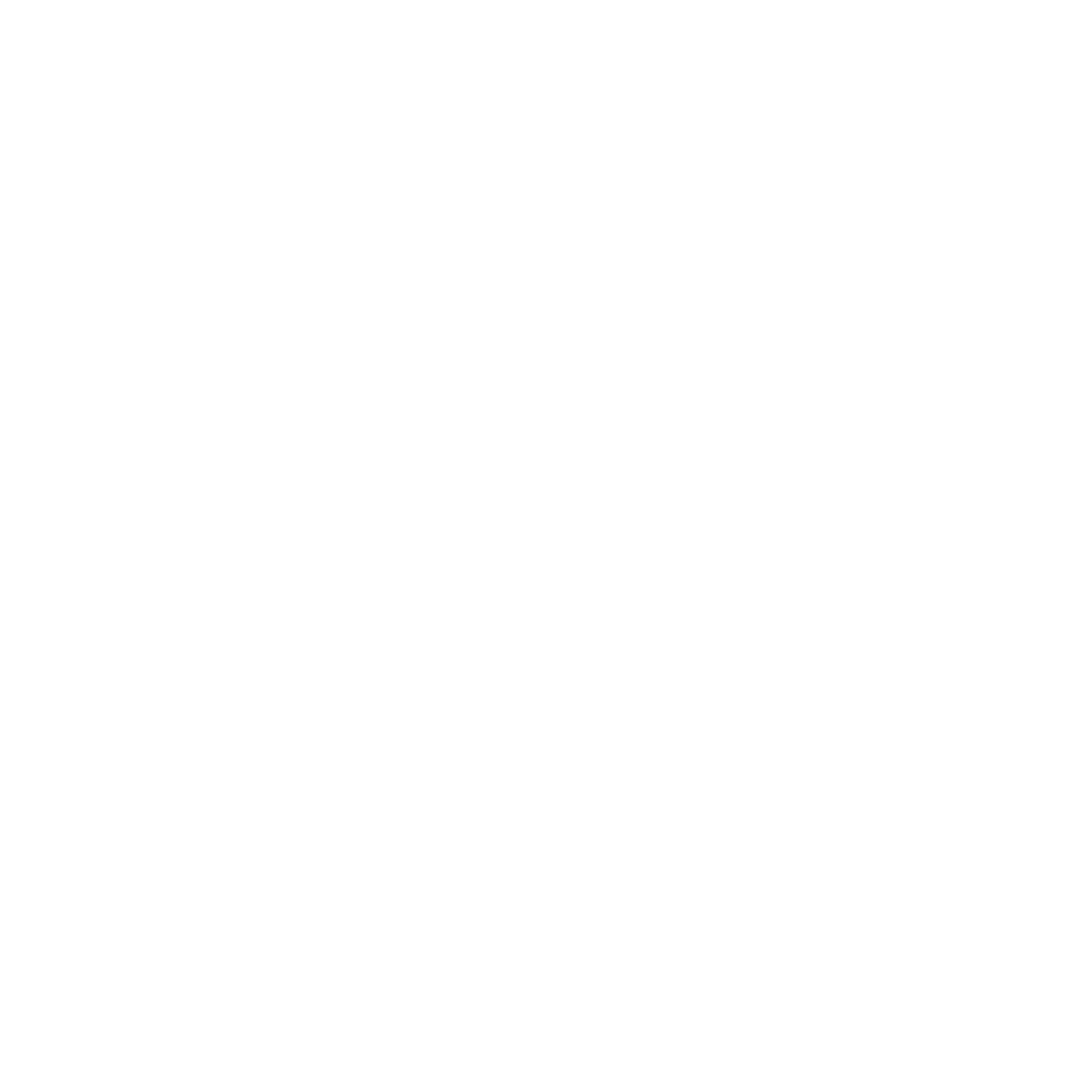 Marca Sollarys