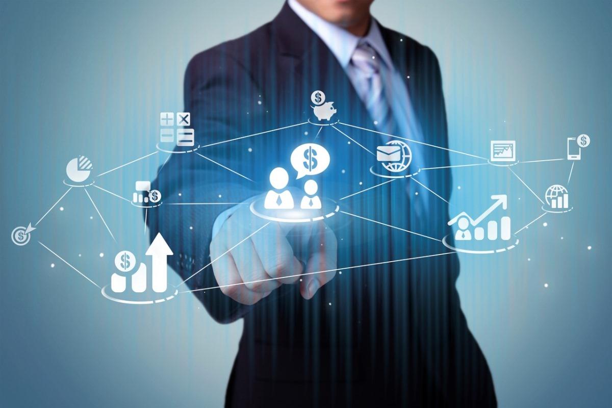 Por que marketing é importante para uma empresa?