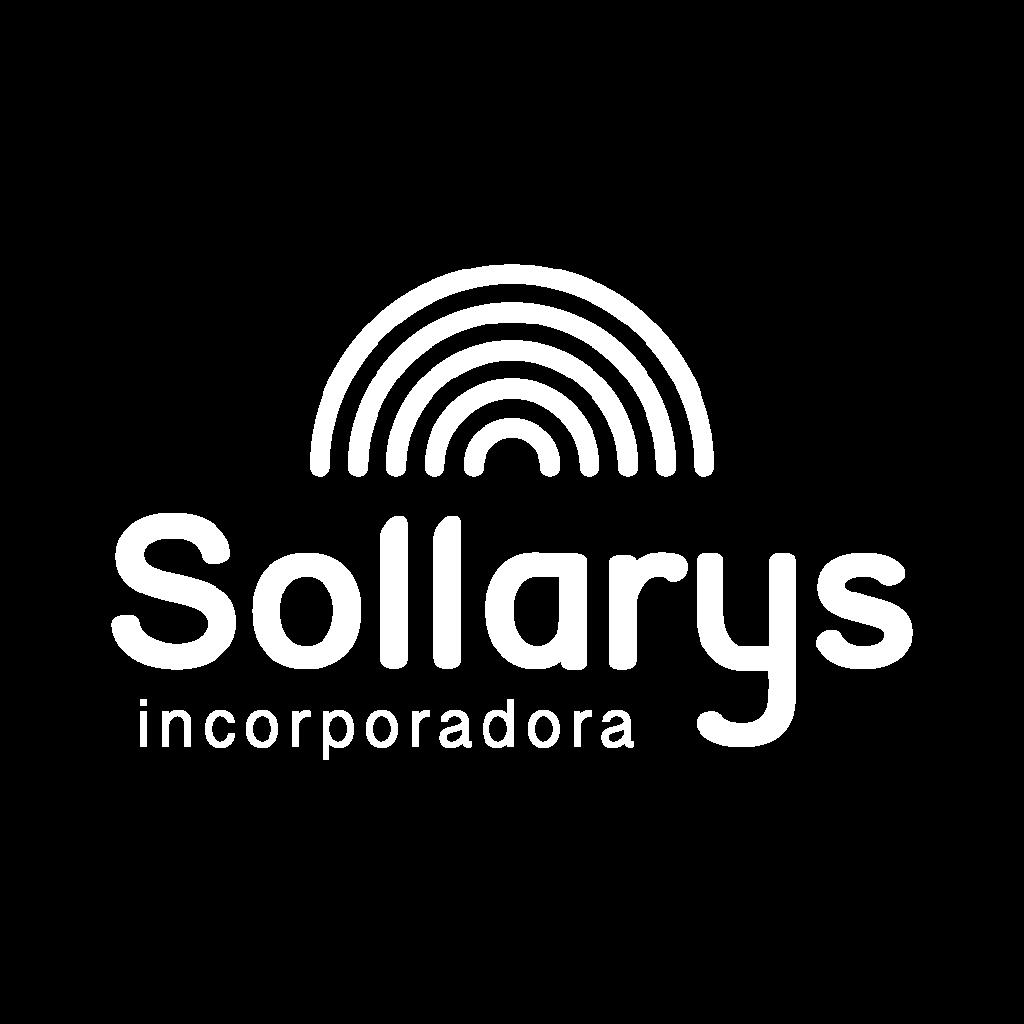Logo Sollarys