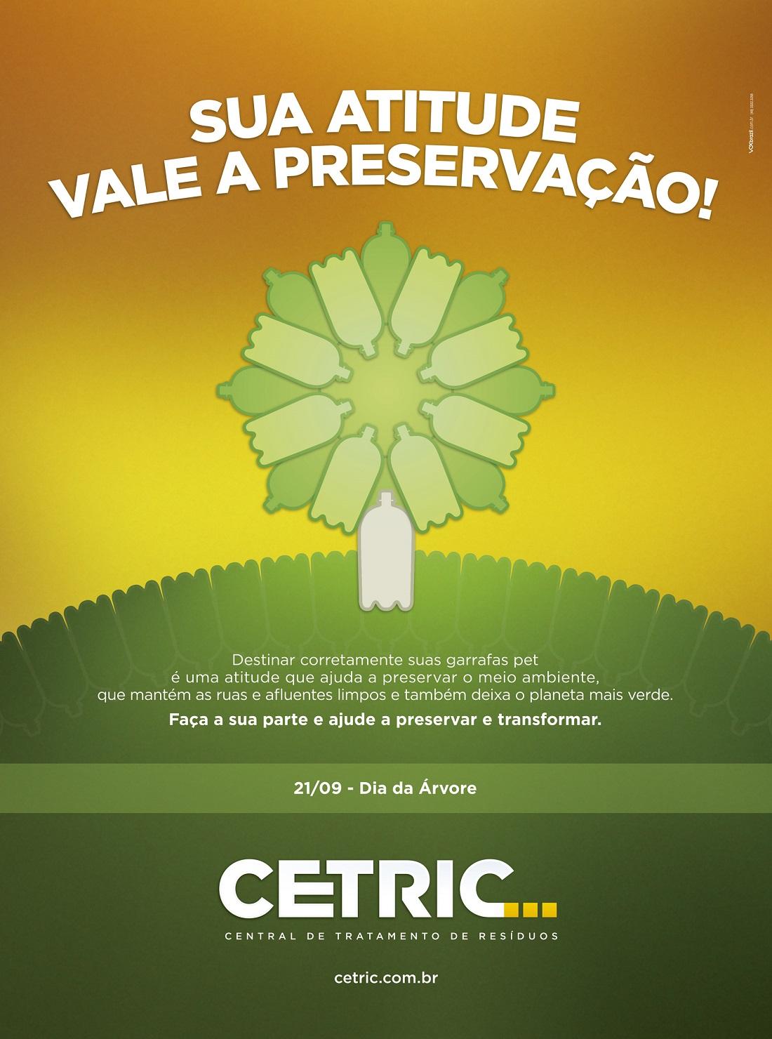 Vox Brazil Comunicação tem trabalho indicado ao Troféu Rogério Bilhar
