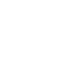 Marca Espaço valle