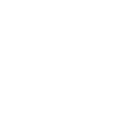 Marca Faggio
