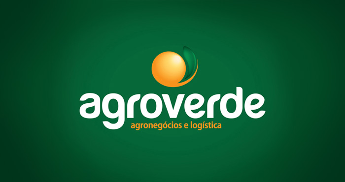 Nova Comunicação Corporativa da Agroverde