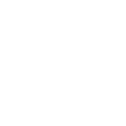 Marca Rapidão Telepizza